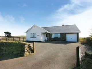 Two Acres, Port Isaac
