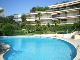 Cannes - Luxury 2 bed apartment