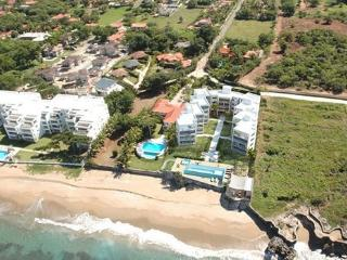 2 BED OCEAN vIEW – SOSUA – US$ 180 Ocean View, Cabarete