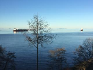 The Harbour House, Port Angeles