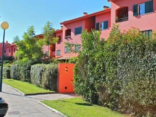 Pine Green Apartment, Aroeira Golf Resort, Lisbon, São Brás de Alportel