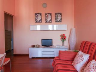 Area Navigli Apartment - FREE WIFI, Milan