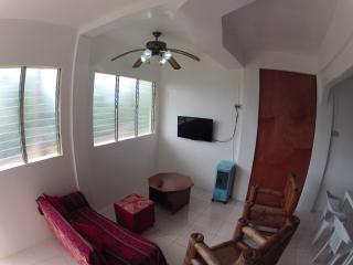Large Studio Apartment Sabang / Puerto Galera