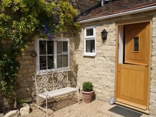 Mole End Cottage, Cotswolds, Tewkesbury
