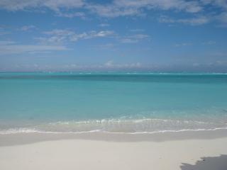 PINE CAY, Turks and Caicos Islands 4 bed beach vil, Pine Cay