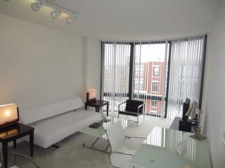 Lux 1BR Apt near Logan Circle, Washington DC
