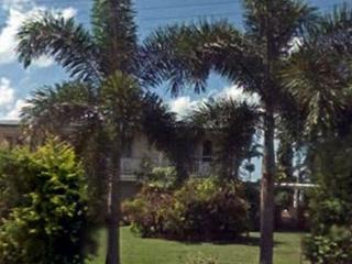 HouseShare 4 Bedrooms with Swimming Pool Furnished, Innisfail