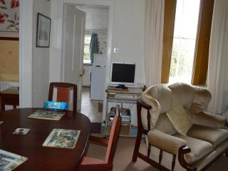 TWO BEDROOM HOLIDAY HOME IN DUNFERMLINE, Dunfermline