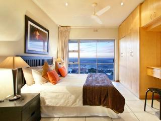 270 Degrees, Camps Bay