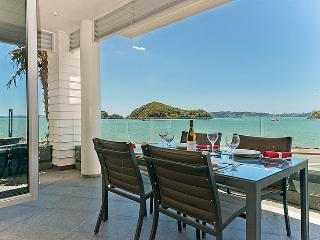 Amazing Views, Paihia