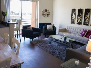Beautiful Apartment in Prime Hollywood Location!, Los Angeles