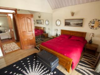 Ngong Road Penthouse Suite Suite, Nairobi