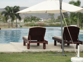 Perfect for families with small children, Hua Hin
