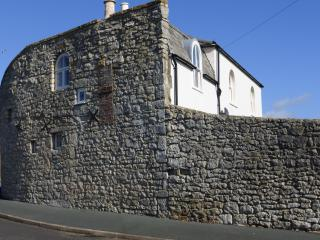 Smugglers Haunt (detached farmhouse) Weymouth