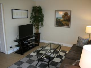 1 BD/BTH close to dwntwn/Las Olas, port and beach, Fort Lauderdale