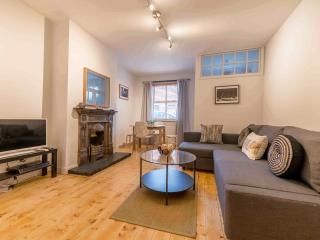 Charming Cottage, Central Location, Dublin