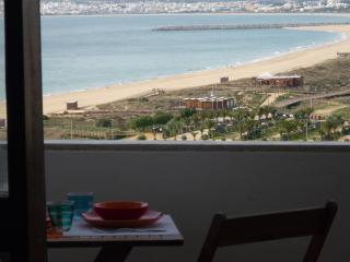 Apartment Studio in Alvor