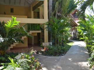 Sea Splash Resort  Loft Suite 307, Negril