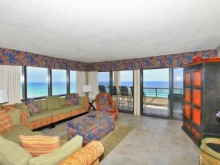 Emerald Towers 1001 ~ RA52874, Destin
