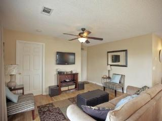 Beachside Villas 1023 ~ RA52839, Santa Rosa Beach