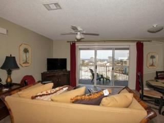 Beachside Villas 1232 ~ RA52840, Santa Rosa Beach