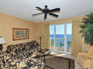 Seychelles Resort 1502 ~ RA52979, Panama City Beach