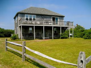 Many Castles Nantucket Ocean View Home/Ferry Avail