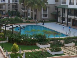 Serviced Paying Guest / Executive PG, Bangalore