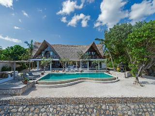 Villa Voyage - an elite haven, Nusa Lembongan