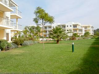 Holiday apartment in Alvor