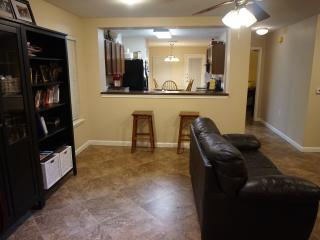 3 Bed 2 Bath House 4 Miles From Downtown Austin