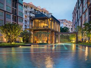 New Condo for rent in Phuket, Patong