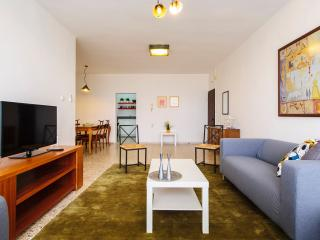 Apartment Kfar Saba  47