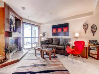 Torian Plaza 506, Steamboat Springs