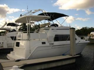 Amazing Spacious Yacht....Live the Dream, Dania Beach