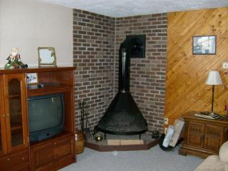 Pine Tree 38 - Comfortable Townhouse, Ellicottville