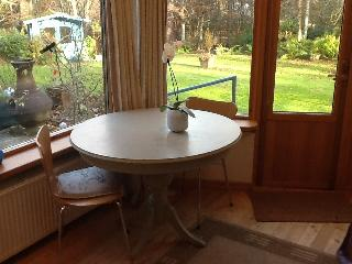 ThePineCone - the ultimate retreat in Deeside, Banchory