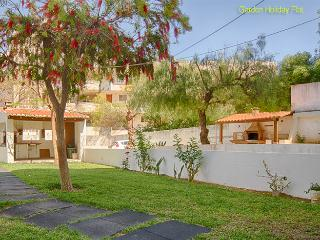 Perfect  for a great holiday - Central Albufeira