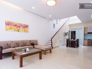 Beach house for Holiday in Da Nang
