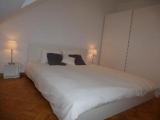 1 bedroom Studio apartment in Luxembourg, Luxembourg City