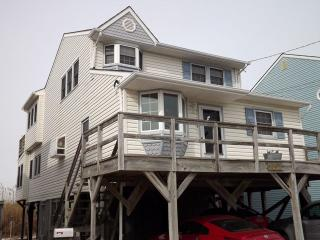 PRIVATE PET FRIENDLY HOME 125426, Cape May