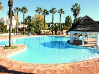Stevens White Apartment, Quinta do Lago