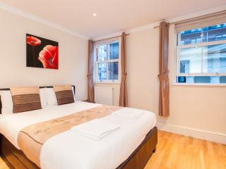 CENTRAL LONDON,, ZONE 1  APARTMENTS, London