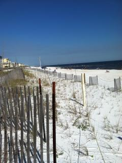 Lots of Amenities for a Low Price, Fort Walton Beach