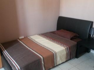 Small Studio Flat, Nicosia