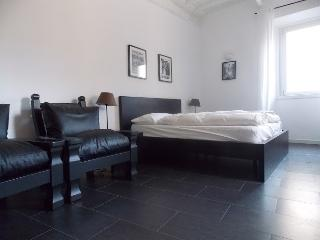 Spanish steps 3 bed rooms 3 bath rooms, Rome