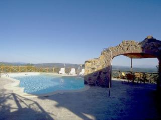 I5.139 - Villa with pool a..., Montebenichi