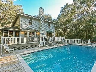 Conifer Lane 134, Kiawah Island
