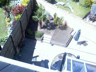 LUXURY BLUEWATER HOLIDAY HOME, Greenhithe