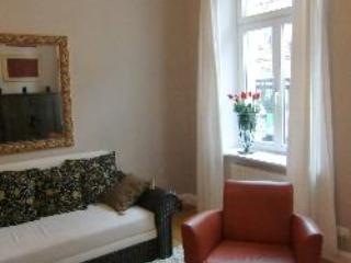LLAG Luxury Vacation Apartment in Bamberg - 915 sqft, newly furnished, comfortable, relaxing (# 2648)